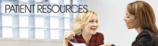 patient resources.jfif