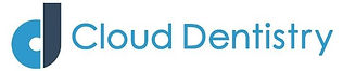cloud dentistry.jpg