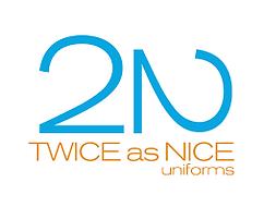 twice as nice.png