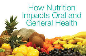 nutrition and oral health.jfif