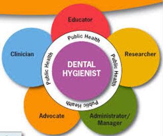 dental hygiene career paths.jfif