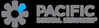 PDS_logo_CMYK-01 (2).png
