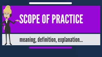 scope of practice.png