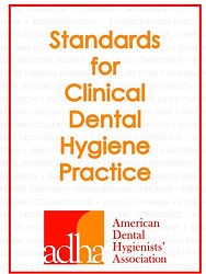 standards for clinical DH practice.jpg