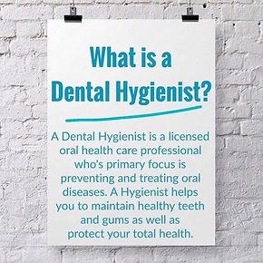 what is a dental hygienist.jpg