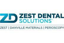 zest dental.jpg
