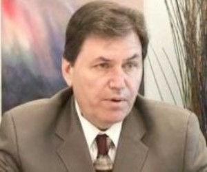 GDHA lobbyist charlie craig.jfif
