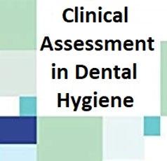 clinical assessment.jpg