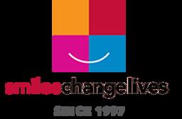 smiles-change-lives-logo-20yrs.png