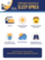 OSA-sleep-apnea-infographic-with-logo.pn