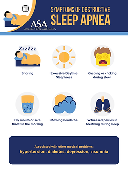 OSA-sleep-apnea-infographic-with-logo.pn