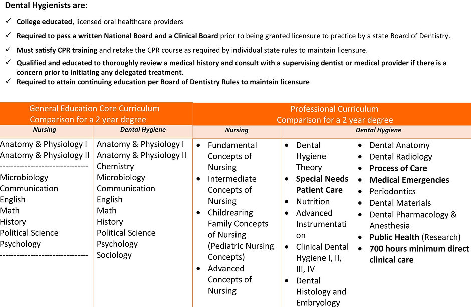 edu nursing.jpg