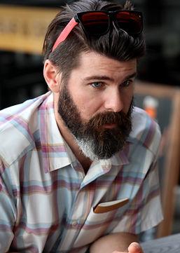 Josh Royal headshot.JPG