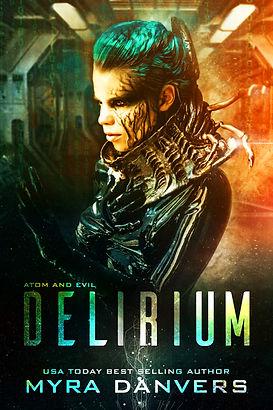 Delirium-ebook-complete.jpg