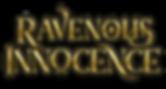 RavenousInnocence_Title_Shadow.png