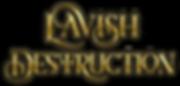 LavishDestruction_Title.png