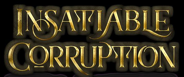 InsatiableCorruption_Text.png