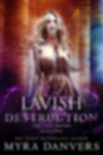 Lavish-ebook-complete.jpg