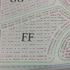 Area FF