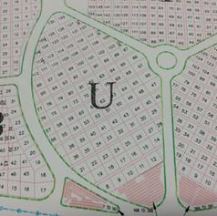 Area U