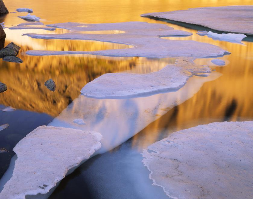 Blue_Lake_Ice-origcrop.jpg