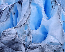 glacial_ice-orig-1.jpg