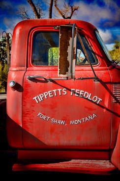 Tippetts_truck.jpg