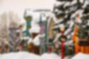 Snowmaggedon_Elk_Ave_H.jpg