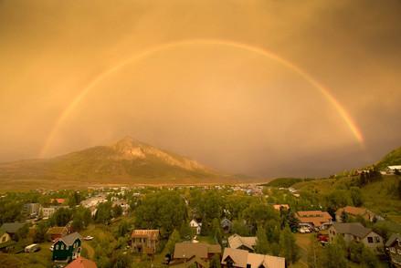 Vinotok Rainbow