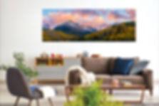 sneffels_livingroom.jpg