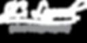 JC Leacock Logo_white.png