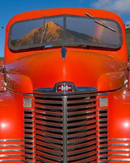 RedTruck-1114.jpg