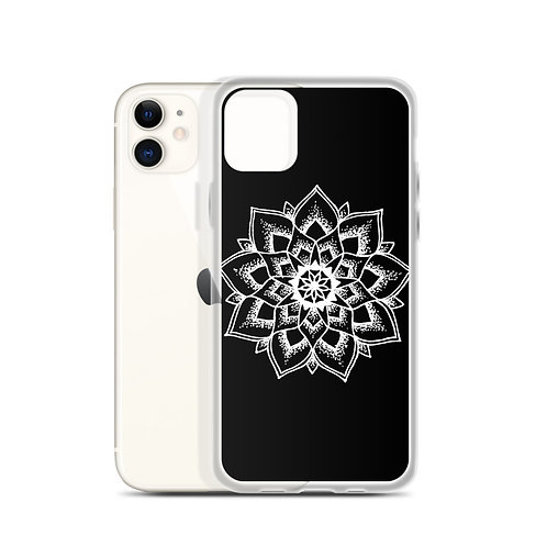 Rebel iPhone Case