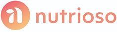 Nutrioso.app
