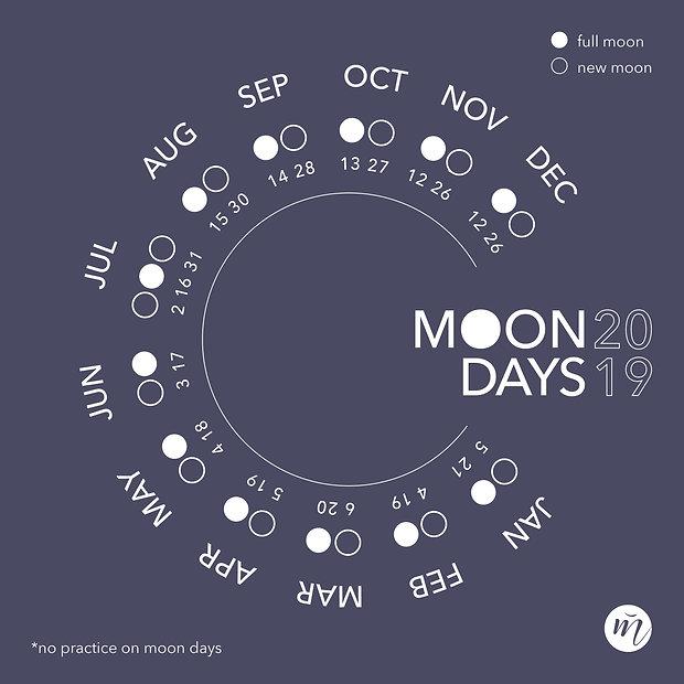 moon2019.jpg