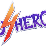 u4hero logo.png
