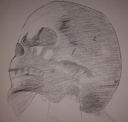 20150423_212451_cropped skull.jpg