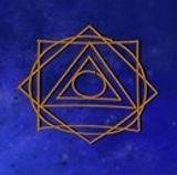 AoU symbol.jpg