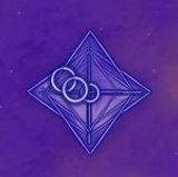 CoF symbol.jpg