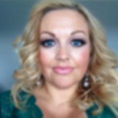 Digital Marketing Account Manager Wirral Debra Brown