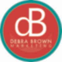 Digital Marketing Wirral Serives