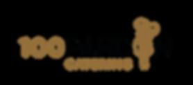 100pardon def logo_Tekengebied 1.png