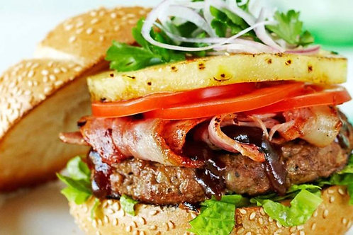 Association Burger