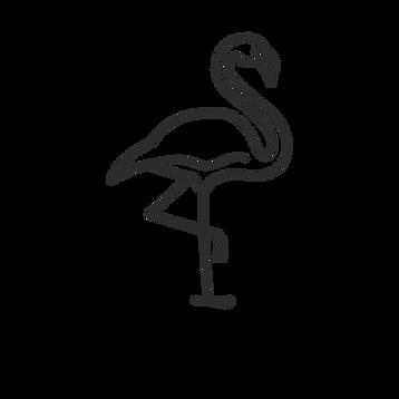 Old CIty Beer Garden Logo (4).png