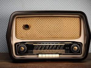 NEW DANCE SHOW ON CIUT 89.5 FM