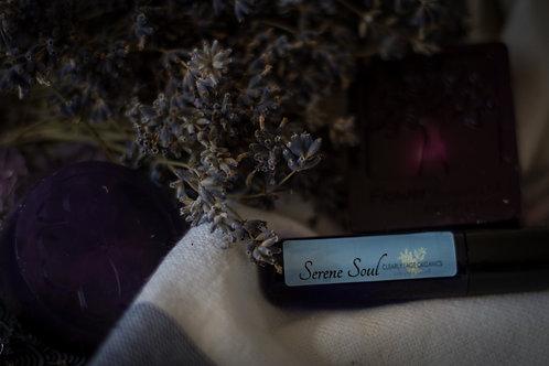 Serene Soul