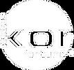 Norges korforbund logo neg.png
