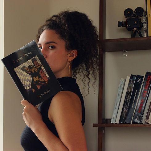 bookpicture.JPG