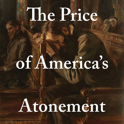 Price of America.jpg