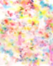 flowery flower_1_3_fin.jpg